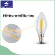 E27 E14 Glas 110V 220V Leuchtmittel Lampe Lampe