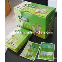 Health Wood Vinegar Detox Patch Healthy Lose Weight