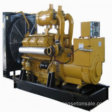 Diesel Generater Set 50kVA ETYG-50