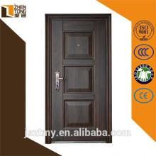 High evaluation environment friendly shoji sliding door