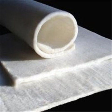 Airgel Thermal Insulation Blanket Silice Airgel insonorizzante