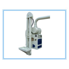 Paddy/ Seed Cleaning Machine