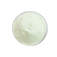 Best Price Hydrolyzed Fish Collagen Peptides Powder