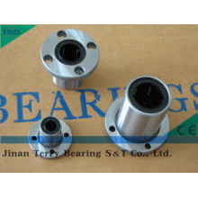 The Low Noice High-Quality Flange Linear Bearing Series (LMF 60UU)