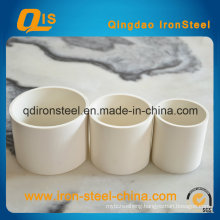 High Quality UPVC Pipe for Water Supply