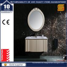 Made in China Cuarto de baño Vanity Cabinet Combo