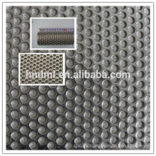 Stainless steel sintered woven wire mesh stainless steel wire mesh
