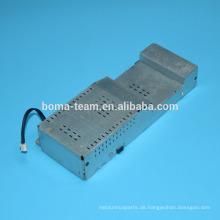 CQ890-60123 Netzteil für HP Design T120 T520 Plotter (HP711)