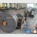 Pole de la cámara del CCTV