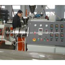 High Quality Machine PPR Water Pipe Extrusion Production Line