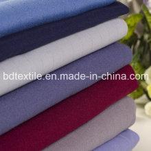 Stock de Dyed Mini Matt com preço mais barato e melhor qualidade