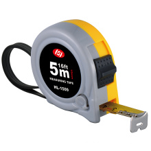 Gift Mini Pull Keychain Pocket Measuring Tape