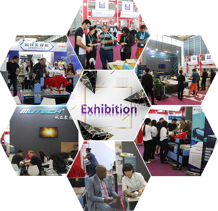 exhibition puzzle 750