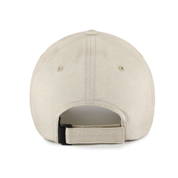 Chapeau de sublimation extensible et confortable à 100% recyclé