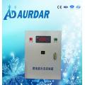 China Low Price Food Cold Storage para venda