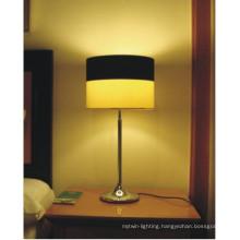 Guzhen Lighting Industrial Modern Design Bed Table Lamp Factory Price-*