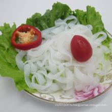 200г Лапша Ширатаки с низким содержанием калорий
