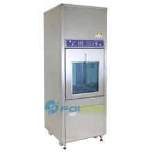Désinfecteur de lave-glace automatique (homologué CE)