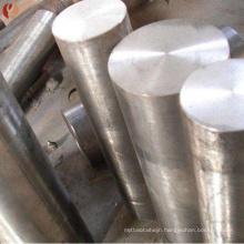 Super quality and 99.95% pure zirconium bar price
