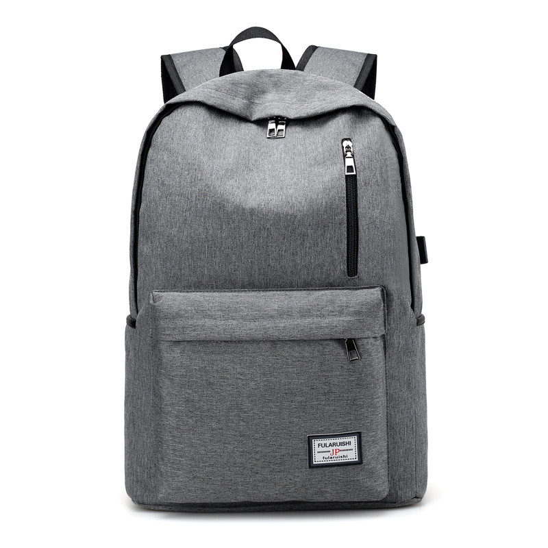 1711 backpack (15)