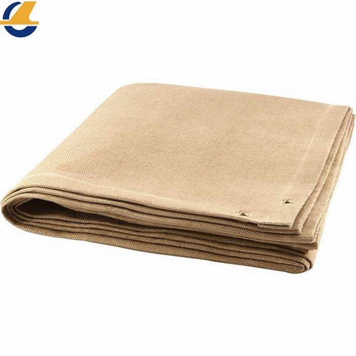 cotton tarps3