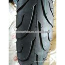 motorcycle tire in Chile 140/70-18