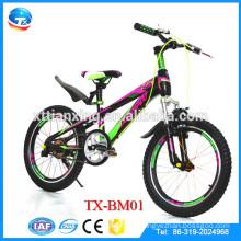 China komplett Rennrad für Kinder sehr billig Preis Kind kleines Fahrrad