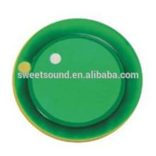 Disco piezoelétrico de alarme de 2,9khz 35mm