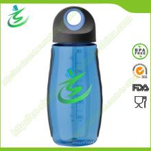 500 ml Sport Tritan Wasserflasche, Wasserflasche