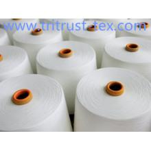 100% polyester filé (2 / 38s)