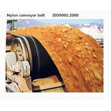 5-Ply Textile Conveyor Belt
