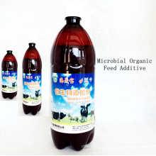 Bio-Organic Seaweed Microbial Organic Feed Liquid Additive