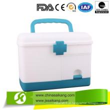 Kit médico para ambulância com preço competitivo