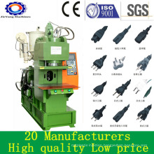 Injection Moulding Machine for Plastic Plug
