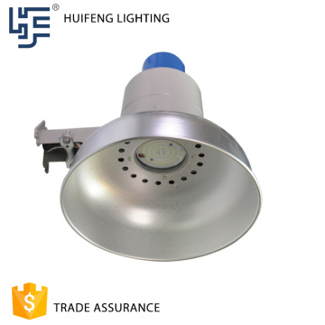 Made in China best quality Unique design led street light design