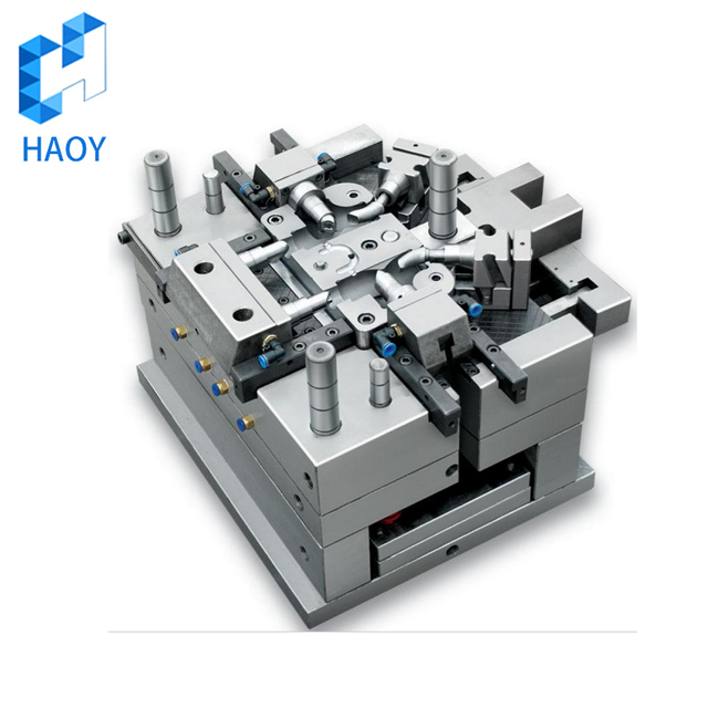 injection molding tooling mould plastic