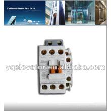 Contacteur de relais d'ascenseur LG Carte de puissance d'ascenseur GMD-22