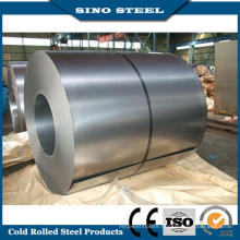 Spch Grade 0.3mm Thickness Cold Rolled Steel Coil