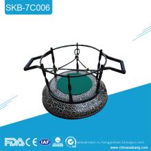 СКБ-7C006 переноса погребальной урны ларец держатель для больницы