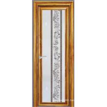 Aluminium Alloy Door (AA-L003)