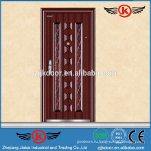 JK-S9025 2014 новая конструкция двери для внутренней безопасности