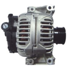 Opel Vauxhall 2,0 L alternatore