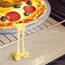 PTFE Eco-friendly forno Liner Non-stick. Lavável e dura até 5 anos