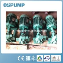 Gear eletric diesel oil oil pump pump