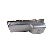 Custom Welding Baffled Aluminum Engine Sump Oil Pan Automobile oil sump