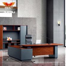 Hot Sale Modern Executive Office Desk