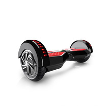 8 Inch Motor with Best Quality Pocket Bike