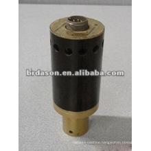 BRANSON Model K Ultrasonic Converter