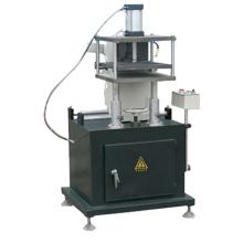 LDX-200A PVC UPVC Profile End Milling Machine Window And Door  Machine