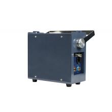 beste Qualität Energiesparender Stickstoffgenerator 2021